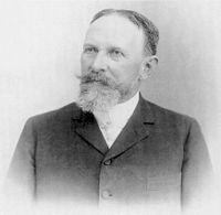 Carl spitteler 1905.jpg