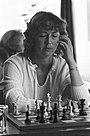 Carla Bruinenberg 1982.jpg