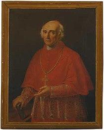 Carlo Cardinal Oppizzoni.jpg