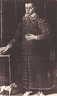 Carlo de Medici (cardinal)