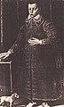 Carlo di ferdinando de' medici, xvii century.jpg