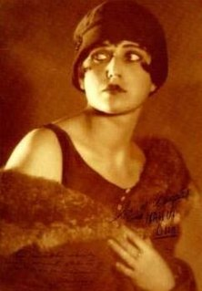 Carmen Mondragón Mexican artist (1893–1978)