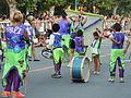CarnavalMDP201355.JPG