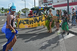 Carnaval FDF 2019 03.jpg