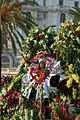 Carnaval de Nice - bataille de fleurs - 18.jpg