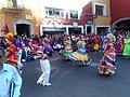 Carnaval de Tlaxcala 2017 017.jpg