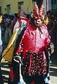 Carneval La Vega.jpg