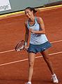 Caroline Garcia - Roland-Garros 2013 - 015.jpg