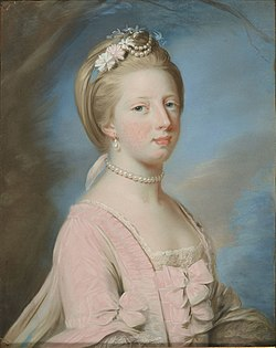 Caroline Matilda, Queen of Denmark and Norway.jpg