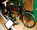 Carolus 184 cc 1927.jpg