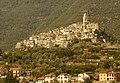 Carpasio, Imperia, Italy - panoramio.jpg