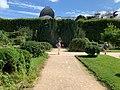 Carré Lamarck Jardin Plantes - Paris V (FR75) - 2021-07-30 - 1.jpg