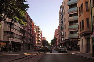 En la calle 24 - 3 part 2