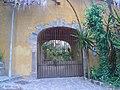Carrer de Montserrat P1380528.JPG