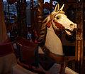 Carrousel Halles Paris 020109 02.jpg