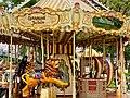 Carrousel Jubilo (50794883268).jpg