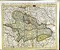 Carte du duché de Mantoue et de Mirandole, dressé sur les memoires de F. Leandre Alberti de Magin Cantelli.jpg