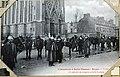 Cartes postales album 4 1008429 (saint thomas).jpg