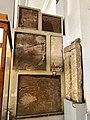 Carved Stones, Egyptian Museum, al-Qāhirah, CG, EGY (46992869835).jpg