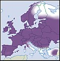 Carychium-minimum-map-eur-nm-moll.jpg
