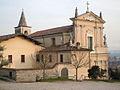 Carzago della Riviera - Chiesa parrocchiale.jpg