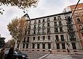 Casa-Palacio de Federico Ortiz (Madrid) 03.jpg