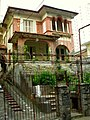 Casa à Rua Coronel Oscar Porto - panoramio.jpg