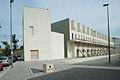 Casa Bouça. (6086089952).jpg