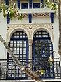 Casa Generalife, Sant Cugat-7.JPG