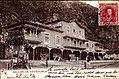 Casa Guipuzcoana, La Guaira 1905.jpg