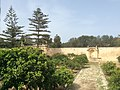 Casa Leoni and Garden 07.jpg