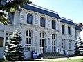 Casa Sturdza- E. Diaconescu.jpg