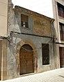 Casa al carrer Major de Sant Pere núm. 35 (I).jpg