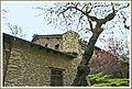 Casa d'Areny-Plandolit (Ordino) - 5.jpg