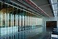 Casa da Música. (6085764625).jpg