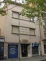 Casa de Maria Viñas i Oliver, Rambla d'Ègara 197.jpg