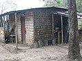 Casa de bahareque.jpg