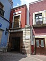 Casa de la Cultura, Guanajuato Capital, Guanajuato.jpg