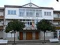 Casa do concello de Antas de Ulla.JPG