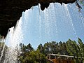 Cascada del Cabriel - panoramio (1).jpg