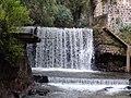 Cascada rio chalma - panoramio.jpg