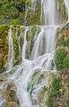 Cascade de la Roque 10.jpg