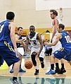 Cascades basketball vs ULeth men 24 (10713594716).jpg
