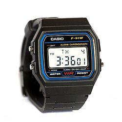 250px-Casio_F-91W.jpg