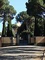Castel Gandolfo By Stefano Bolognini.JPG