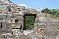 Castell Dolforwyn - Dolforwyn Castle, Powys, Cymru (Wales) 51.jpg