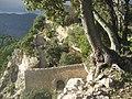 Castell d'Alaró en otoño.JPG