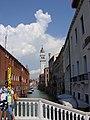 Castello, 30100 Venezia, Italy - panoramio - Александр Пахомов (3).jpg