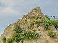 Castello Ruffo San Lucido Panoramica.jpg