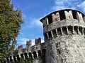 Castello Visconteo, Locarno, Svizzera (7503478544).jpg